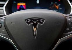 Teslanın akıllı telefonuna ait ilk görüntüler sızdırıldı