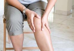 Huzursuz bacak sendromu ve varis arasında ilişki var mı