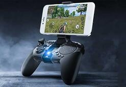 GameSir ürünleri resmi olarak Türkiyede satışa çıktı