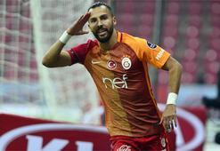 Bursaspor, Yasin Öztekin transferinde son aşama geldi