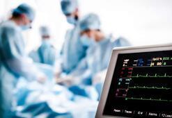 Kalp ameliyatı sonrası iyileşmeyi hızlandıran öneriler