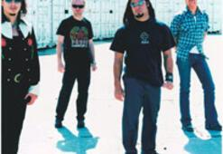 Metallica için 20 odalı kulis