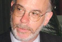 Wilson: PJAK terörist bir örgüt ve ABD'yle ilişkisi yok