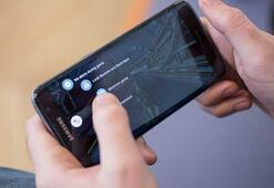Samsung da oyun odaklı akıllı telefon geliştiriyor