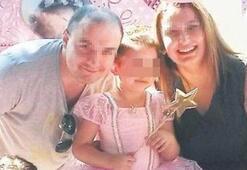 Kreşte öğretmenin kendisine taktığı ismi ailesine söyledi Mahkemeye koştular