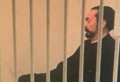 Son dakika... Adnan Oktar'ın cezaevindeki ilk isteği ortaya çıktı