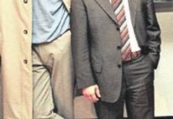 Pierre Cardin davasını Aydınlı Grup kazandı