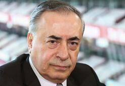 Mustafa Cengiz: Milana biz yardım ettik