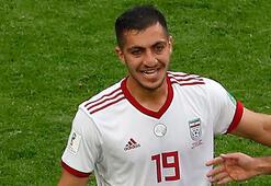 Majid Hosseini için FIFA tehdidi