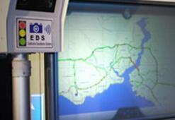 İBB Mobil hizmeti tanıtıldı