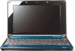 Tayvanlı Acer minik serisiyle Avrupa'da
