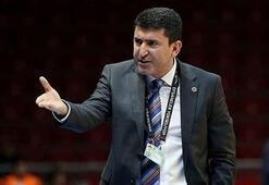 Galatasaray, Ertuğrul Erdoğan anlaştı