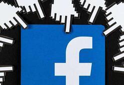 Facebook kayıp çocukların bulunmasına yardımcı olacak