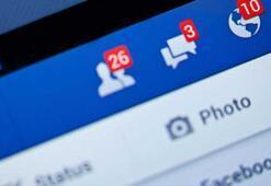 Facebook veri paylaşımı endişesiyle bir analiz şirketinisoruşturuyor