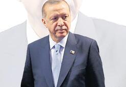 Erdoğan Güney Afrika yolcusu BRICS zirvesinin özel davetlisi