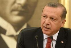 Erzurum Kongresi ve Hatay mesajı