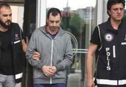 Askeri Casusluk davası hakimine FETÖden 15 yıl hapis istemi
