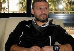 Gökdeniz: Türkiyede kalsaydım 33 yaşında futbolu bırakırdım