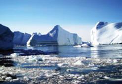 Küresel ısınma böbrek taşı vakasını artırdı