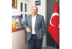 'İzmir, fuarla uçacak'