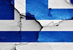 Yunanistan TKP/ML- TIKKO üyesi Turgut Kaya'yı siyasi mülteci olarak tanıma kararı aldı