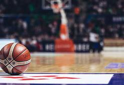 Tahincioğlu Basketbol Süper Liginde takımlar belli oldu
