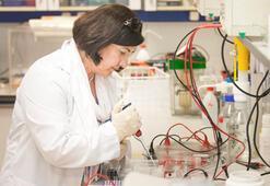 Boğaziçi Üniversitesi'nde doğaya ve insana zarar vermeyen pestisit geliştiriliyor