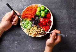 İsveç diyeti nedir, nasıl yapılır