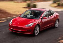 Her 4 Tesla müşterisinden biri Model 3 siparişini iptal etti