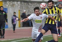 Menemen, Süper Lig pazarını canlandırdı