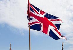 İngilterede çocuk ajan tartışması