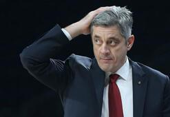 Oktay Mahmuti, Beşiktaş iddiaları hakkında konuştu