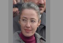 Son dakika... Terör örgütüne büyük şok Kadın terörist İstanbulda...