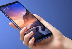 Xiaomi Mi Max 3ün teknik özellikleri ve fiyatı açıklandı