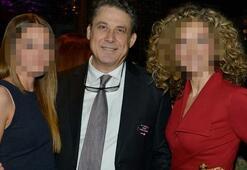 Öz kızına cinsel istismardan ceza alan iş adamı yurt dışına kaçtı