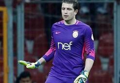 Galatasaraydan sürpriz Carrasso hamlesi