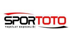 Spor Totodan yasa dışı bahise ağır darbe