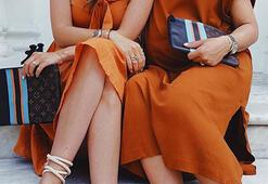 Trend alarmı: Terracotta