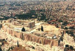 Atina günleri