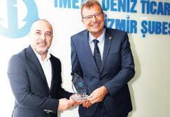 Almanya ile turizm işbirliği güçlenecek