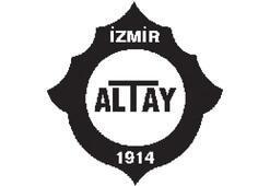 Altay'ın borcu 38.5 milyon