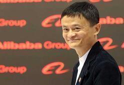 Alibaba, Türkiye'ye 1 milyar dolar yatırım yapacak