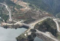 Tortum Hidroelektrik Santrali özelleştirme ihalesi