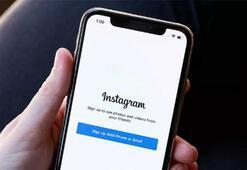 Instagram takipçi kaldırma özelliğini test etmeye başladı
