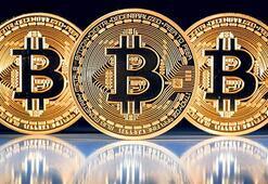 Bitcoin 7,500 doların üzerini gördü