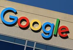 Google Chrome, ağır internet sayfalarında sizi uyaracak