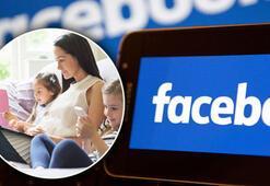 Facebook şikayetlere rağmen çocuk istismarı videolarını kaldırmıyor