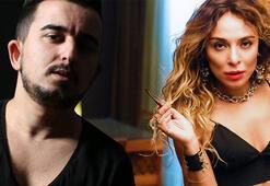 Halil Söyletmezden Ziynet Sali ile aşk yaşadığı iddiasına yanıt