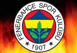 Fenerbahçe tüm davalarını gözler önüne serdi