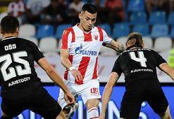 UEFA Şampiyonlar Liginde 10 takım tur atladı